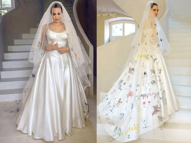 a67bb04556 654dde485946178a49006294b5829ff7b62289e6 Angelina Jolie.  embedded angelina jolie wedding dress