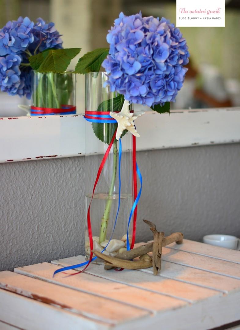 blog ślubny hotel na wesele pomorskie