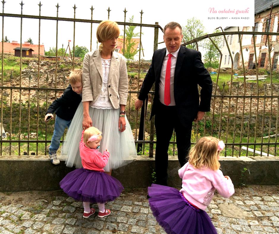 Dzieci na weselu-4