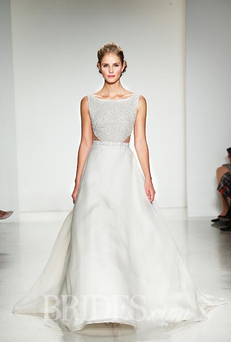anne-barge-wedding-dresses-fall-2015_027