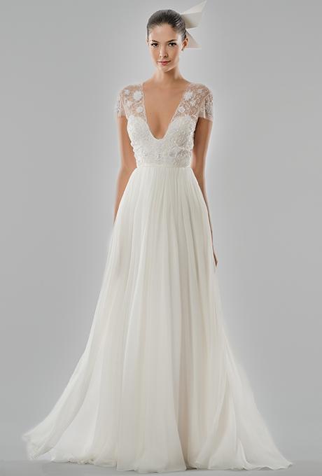 carolina-herrera-wedding-dresses-fall-2015-008