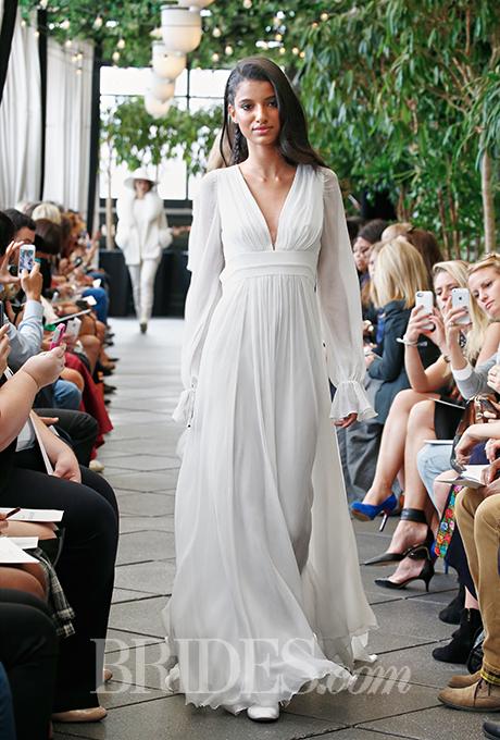 delphine-manivet-wedding-dresses-fall-2015_006