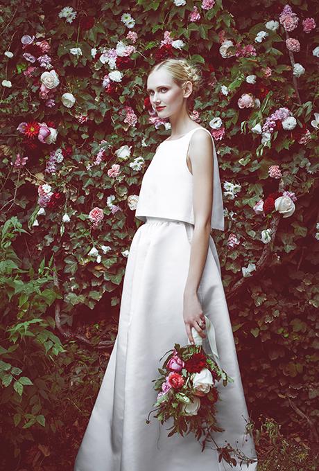 honor-for-stone-fox-brides-wedding-dresses-fall-2015-004