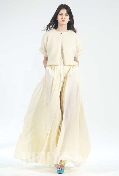 houghton-ja-wedding-dresses-fall-2015-021