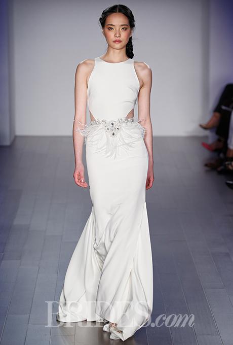 jim-hjelm-wedding-dresses-fall-2015-002