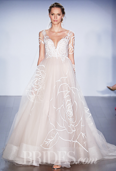 jim-hjelm-wedding-dresses-fall-2015-020