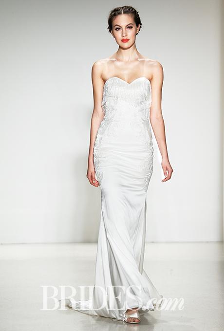 kelly-faetanini-wedding-dresses-fall-2015-009