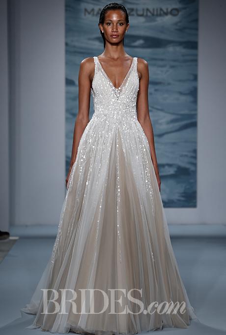 mark-zunino-wedding-dresses-fall-2015-018
