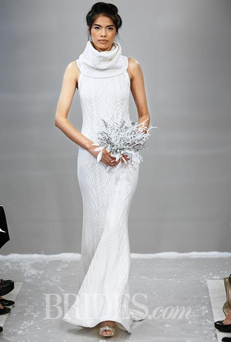 theia-wedding-dresses-fall-2015_012